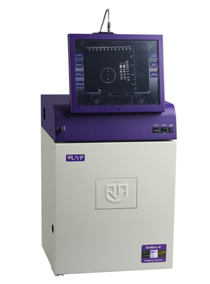 GelDoc-It Ts  Imaging System