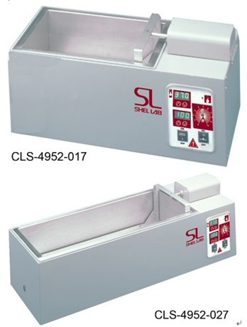 CLS-4598 BEAD BATH, LAB ARMOR