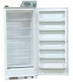 NORLAKE SCIENTIFIC BOD REFRIGERATED INCUBATOR BOD冷冻培养箱