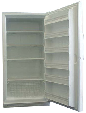 CLS-3790-F21 FREEZER, GENERAL PURPOSE