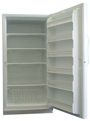 CLS-3790-F17 FREEZER, GENERAL PURPOSE, -20°C, 17 CU FT