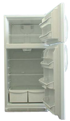 CLS-3790-FR2 REFRIGERATOR / FREEZER, 2-DOOR, GENERAL PURPOSE